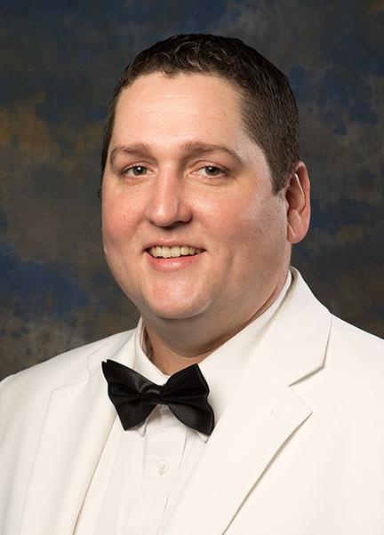 Nathan Wilson